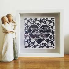 customized wedding gift the world s catalog of ideas