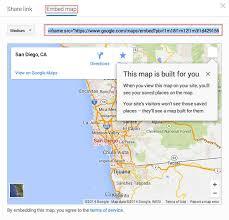 How To Correct Google Maps Popular 194 List Google Map Code