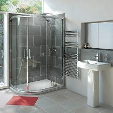 800 Shower Door Moods Reflexion 6 Offset Quadrant 1000 X 800 Shower Enclosure