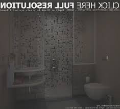 bathroom new mosaic tiles bathroom ideas home design great top