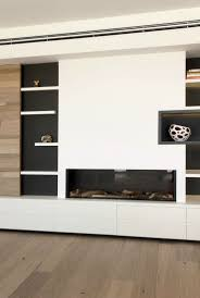217 best tv cabinet images on pinterest tv walls tv units and