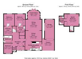 detached mother in law suite floor plans 100 detached home office plans decorating interesting room