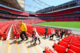 football gifts soccer stadium tours u0026 presents virgin
