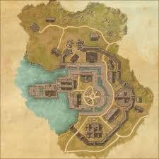 the rift ce treasure map tes map of the rift