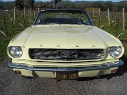 1966 mustang convertible value ford mustang convertible for sale