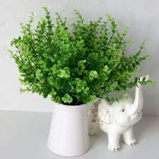 Artificial Plant Decoration Home Online Buy Wholesale Eucalyptus Plant From China Eucalyptus Plant