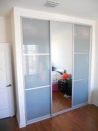 home depot interior doors prehung bedroom doors at home depot coryc me