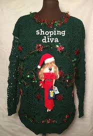 147 best cute ugly christmas sweaters for women images on
