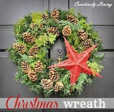 78 best diy wreaths images on pine cone crafts wreath