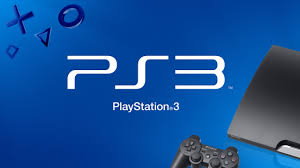 ps3 emulator for android apk ps3 emulator for pc