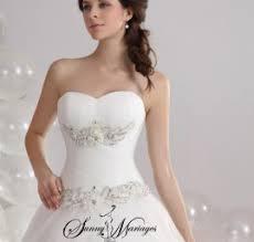 robe de mari e arras robe de mariée mademoiselle dentelle