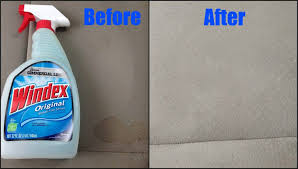 Interior Cleaner For Cars Keep Your Car Spotless With These 5 Easy Cleaning Hacks Clark Howard