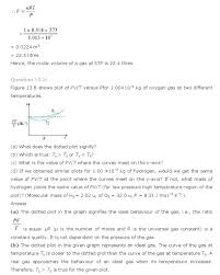 ncert solutions for class 11th physics chapter 13 u2013 kinetic