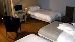 chambre dhote la rochelle hotel la rochelle lodge chambres d hôtes in sainte soulle
