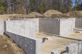 new home foundation new home foundation inspection home inspections by us inspect