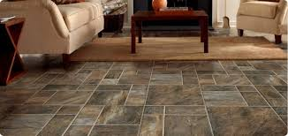 attractive armstrong laminate tile flooring laminate tile flooring