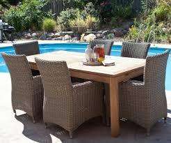 flagrant patio furniture set outdoorclearance iron metal sets kmart