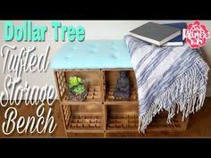 dollar tree hacks dollar tree hacks to organize spice drawers cabinets youtube