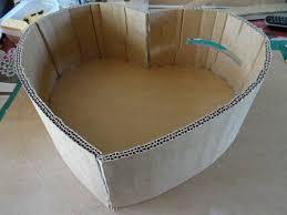 urne de mariage diy faire soi même une urne de mariage annej