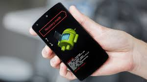 nexus how to unlock nexus 5 bootloader the first step for modding