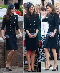 Kate Middleton Dress Style From by The Eight Best Kate Middleton Style Blogs Fashionista