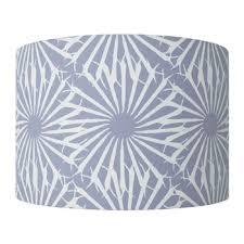 anna jacobs cushions lampshades u0026 lamp bases amara