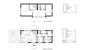 Two Story Rectangular House Plans 13 2 Bedroom Rectangular House Plans 100 Square Feet Bedroom