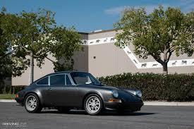 bisimoto porsche 996 the new king of cool a bisimoto porsche 911 steve mcqueen would