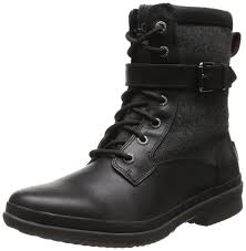 womens black boots australia 22 best best combat boots for in black 2016 top picks