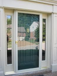 interior doors for manufactured homes mobile home interior doors handballtunisie org