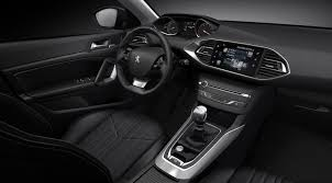 New Peugeot 408 Gt To Take Aim At Vw Cc Pictures Peugeot Goes Upmarket With New 308 Goauto
