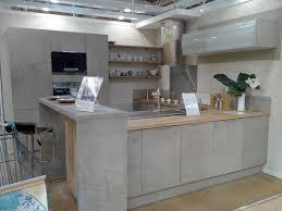 plan de travail cuisine effet beton plan de travail cuisine effet beton amiko a3 home solutions 20
