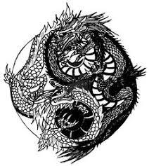 Ying Yang Tattoo Ideas Yin Yang Tattoo Design By Ladyknight17 On Deviantart Smoke Yin