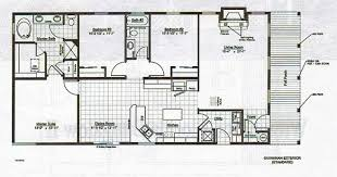 quonset hut home floor plans unique quonset home floor plans floor plan quonset home floor