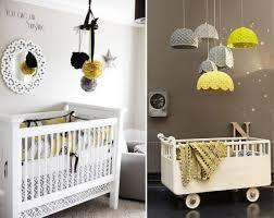 amenagement chambre bébé chambre bébé diy