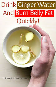 best 25 ginger water ideas on pinterest trapped wind ginger