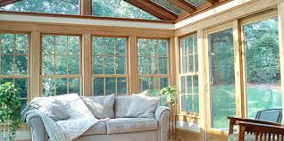 Sunrooms Prices Stick Built Sunroom Are Prices For Sunroom Kits Average Cost