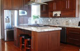 100 kitchen cabinet doors replacement costs 100 cost to