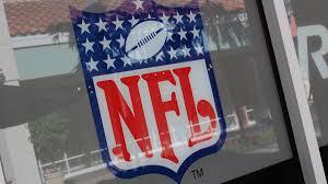 Triad Flag Football Michael Rowan Of High Point Sentenced For Embezzling 2 9 Million