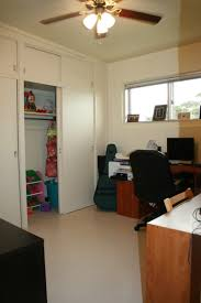 shaw afb housing floor plans beautiful kadena afb housing floor plans images flooring u0026 area