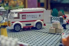 vauxhall lego autoglym lego set released u2013 autoglym