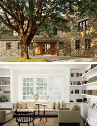 interior design for country homes country home inspiration see 19 blissful rural residences photos