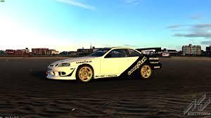 lexus sc300 drift lexus sc400 1jz drift lexus car detail assetto corsa database