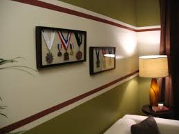 Bedroom Wall Color Effects Popular Paint Colors For Living Rooms Color Bedroom Interior Of
