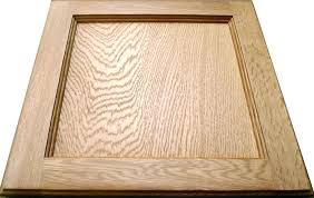 Replacement Oak Kitchen Cabinet Doors White Oak Cabinet Doors Quarter Oak Shaker Kitchen Cabinets White