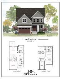 plantation style home plans hawaiian plantation style house plans bibserver org