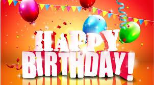 A Birthday Invitation Card Send A Birthday Card By Email Wedding Gift Card Holder Ideas