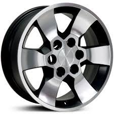 lexus factory wheels toyota 17 inch wheels rims replica oem factory stock wheels u0026 rims