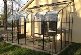 Backyard Green House Backyard Greenhouses Greenhouse And Garden Photo Contest