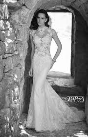 wedding dress quest 52 best wedding stories images on wedding dressses